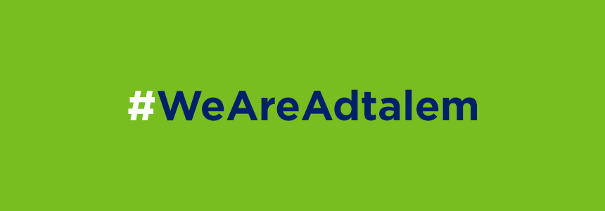 we are adtalem