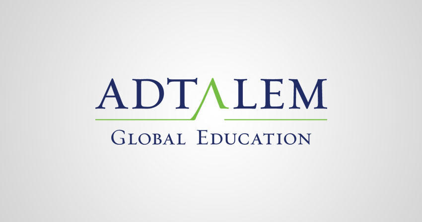 Adtalem Global Education